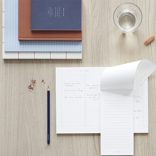 Happy Habits: Tips for Getting Stuff Done