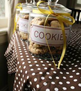 cookiejar2