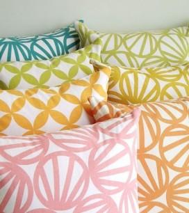 10-27-08 kalla pillows