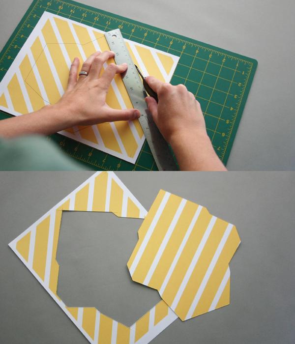 Diy Fall Envelopes Free Printable