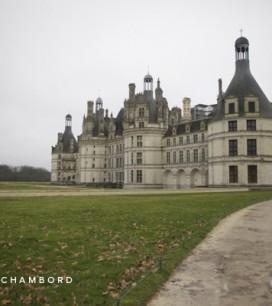 Loire2A