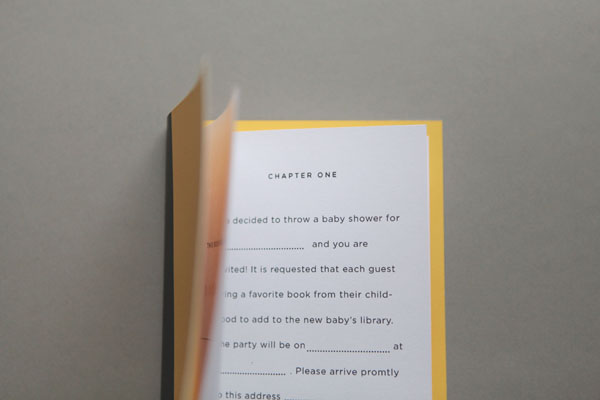 image of baby shower book inscription ideas book inscriptions for