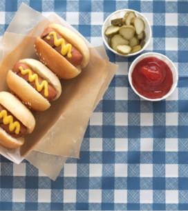 mini-hot-dogs4