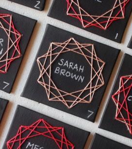 string-art-escort-card-a