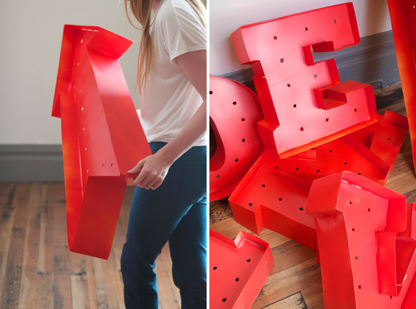 diy marquee letters vintage marquee diy 21387 | marquee3
