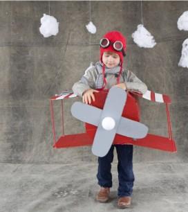 Airplane-Costume-3