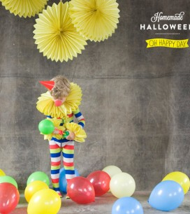 Clown-Costume-2