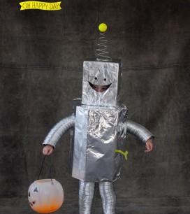 homemadehalloween_robot