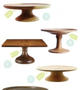 woodencakeplates