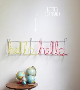 letter-coat-rack-1