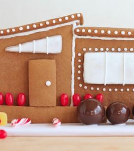 modern-gingerbread-house1