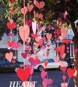 hearttree1