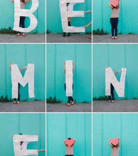 Giant-Letter-Valentine1