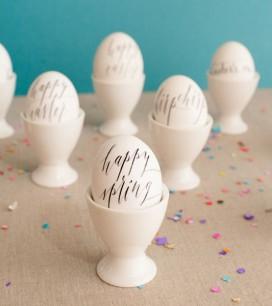 Calligraphy-Eggs-11