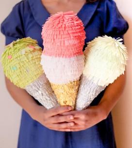 20160509-Ice-Cream-Pinata51