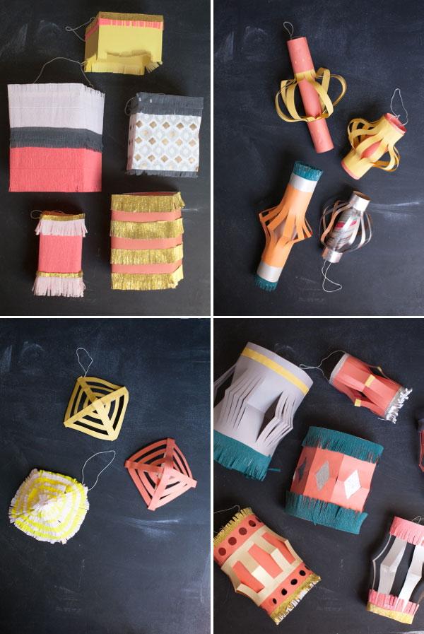 Jordan Arts And Crafts