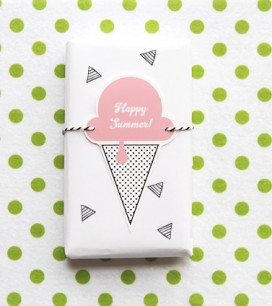 happysummer_printables_04