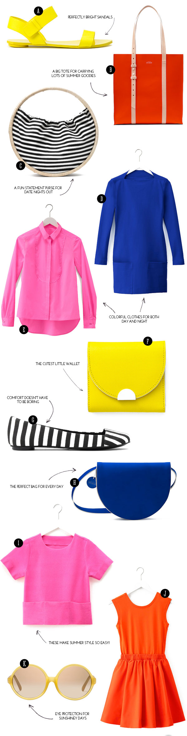 Kate Spade Saturday on Fab | Oh Happy Day!