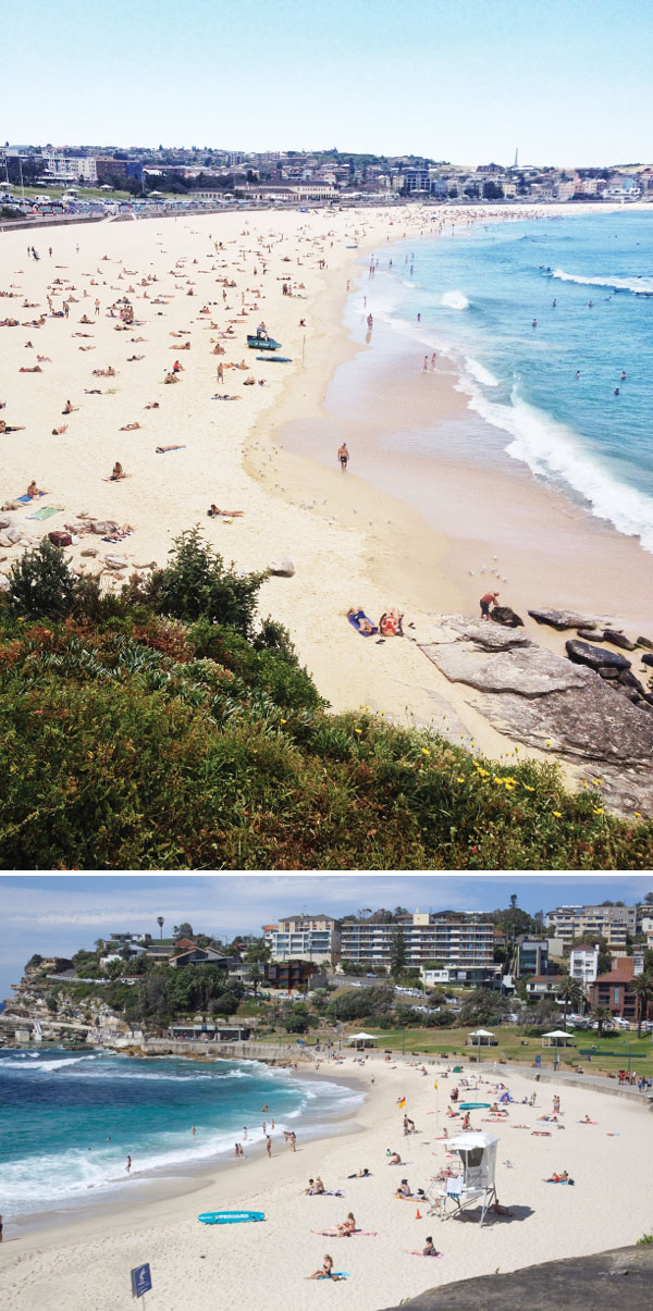 australian-beaches