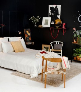 Lowes-Bedroom1