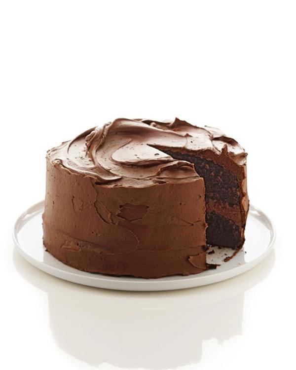 Choc-Cake-3