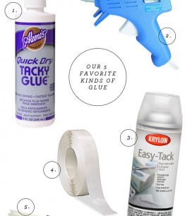 favorite-glue2