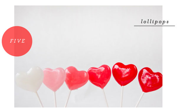 PARTY-HEARTS5
