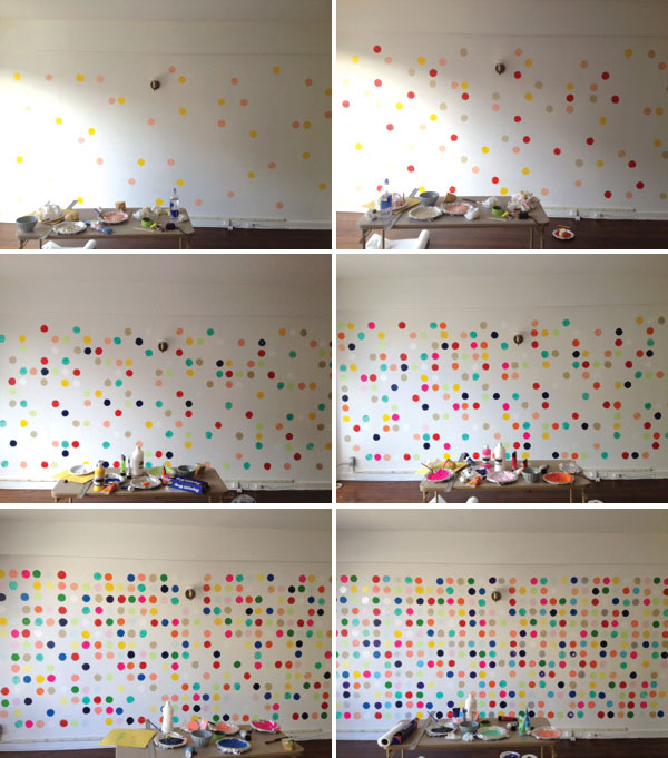 dot-wall-progression