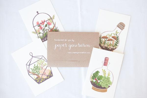Floral-Design-Craft-Night5