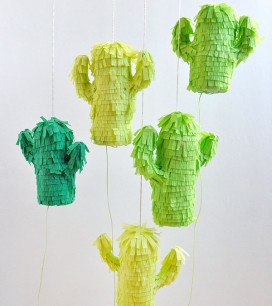 mini.cactus.pinata.done1.600