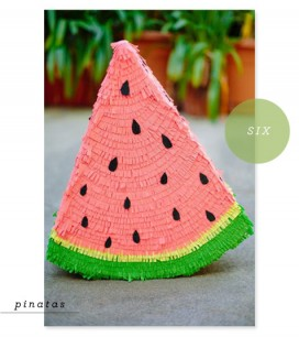 party-watermelons6