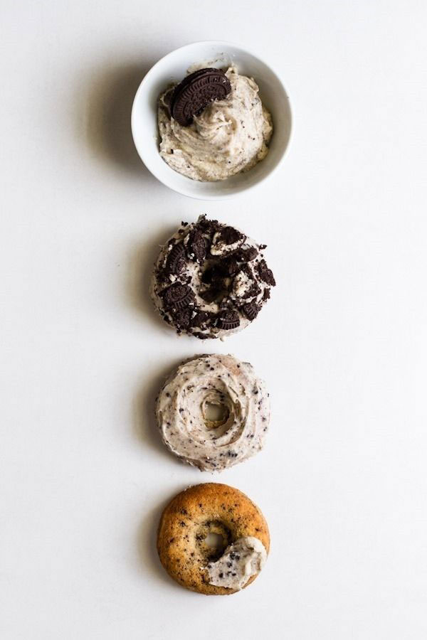 5 Ways to Celebrate National Donut Day