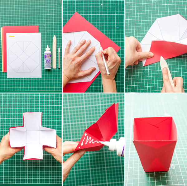 Origami-Boxes6