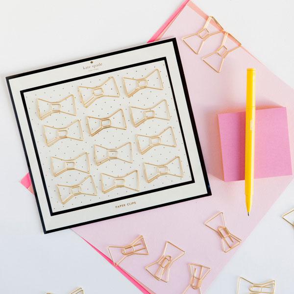 Craft Night: Screenprinting | Oh Happy Day!