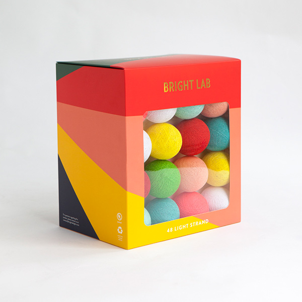 bright-lab-packaging1