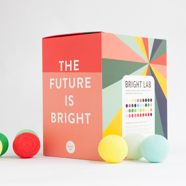Bright Lab Lights www.brightlablights.com