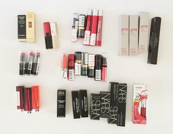 lipstick11