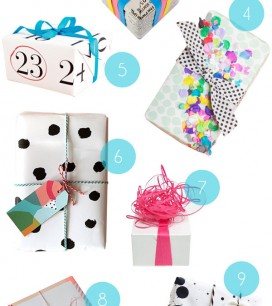 wrapping-inspiration2