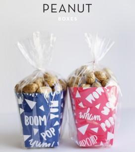 1_peanutbox