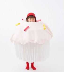 cupcake-costume1
