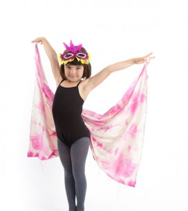 BUTTERFLY-COSTUME1