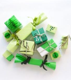 Scotch-Wrapping1
