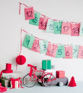 paper-mart-advent1