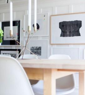dining-room-wall3