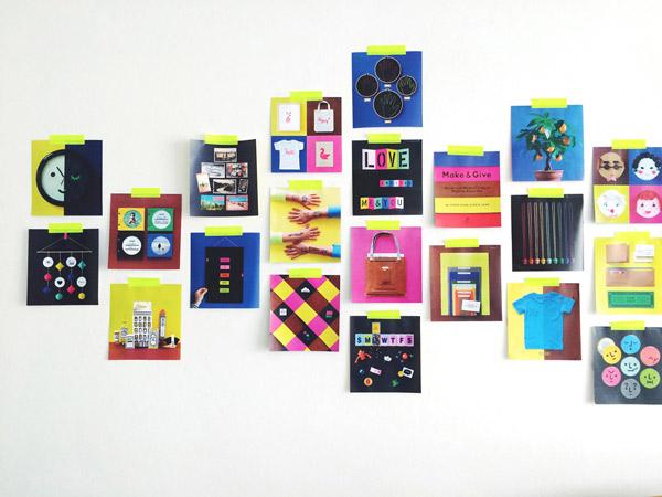 Make&GiveCraftNight2