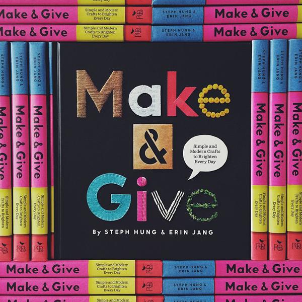 makeandgive-book
