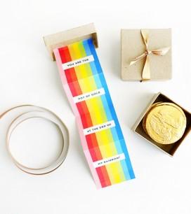 3_rainbow_box