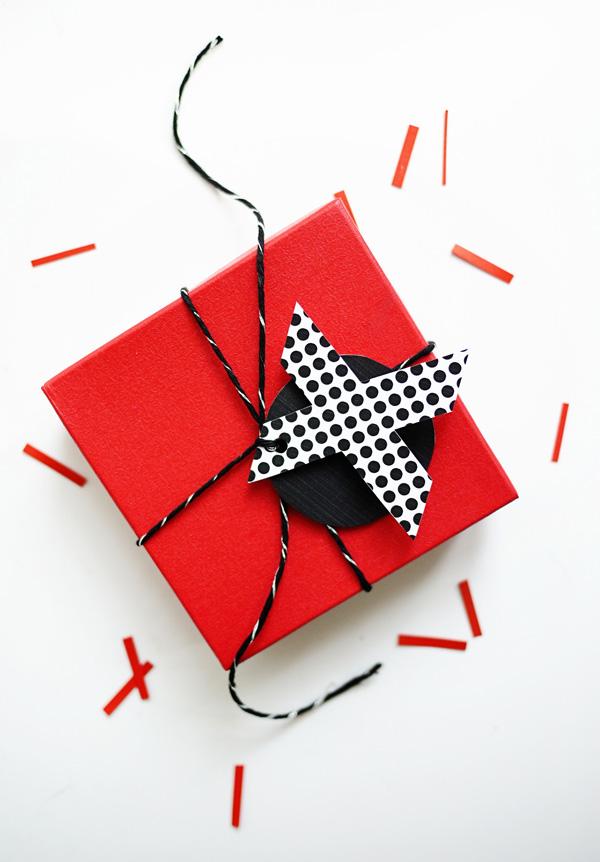 Printable XOXO Party | Oh Happy Day!