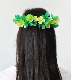 clover.crown.done1.600