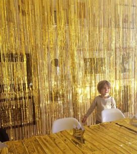 gold-party1